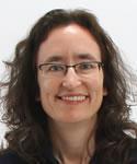 Ann Herlin