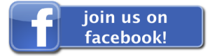 join-us-on-fb